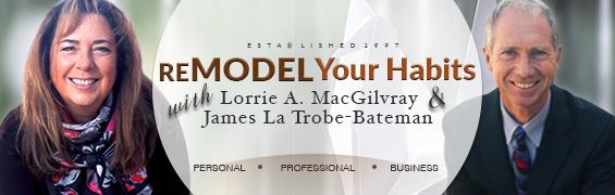 remodel-your-habits-website-banner